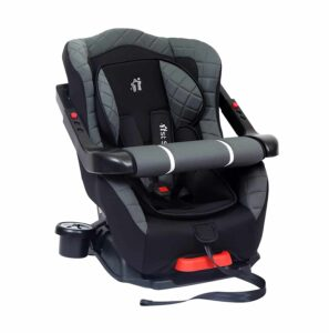 1st Step ECE Baby Car Seat   Best Baby Car Seat in India