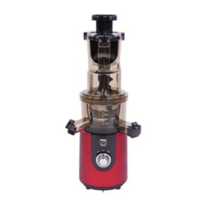 Balzano ZZJ827ML 200-Watt Cold Press Slow Juicer | Best Cold Press Juicer in India