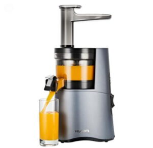 Hurom H-AA Series Cold Press Slow Juicer | Best Cold Press Juicer in India