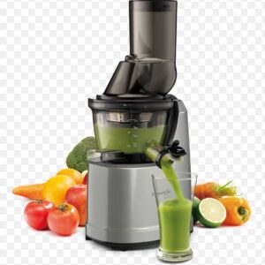 Best Cold Press Juicer in India | Kuvings B1700 Professional Cold Press Whole Slow Juicer