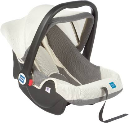 Mee Mee Baby Car Seat   Best Baby Car Seat in India