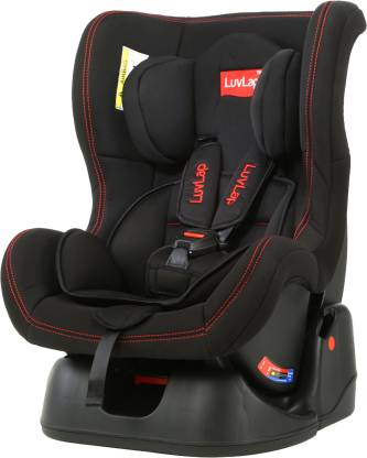Luvlap Sports Baby Car Seat   Best Baby Car Seat in India