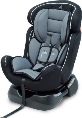 R for Rabbit Car Seat   Best Baby Car Seat in India