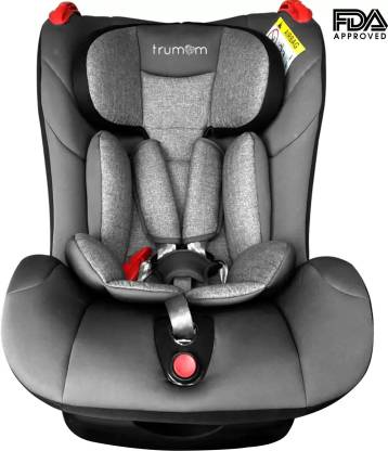 Trumom Baby Car Seat   Best Baby Car Seat in India
