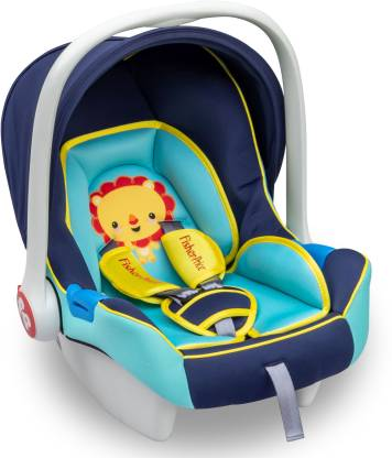 FISHER-PRICE Infant Car Seat   Best Baby Car Seat in India