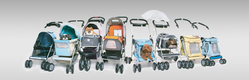Best Stroller in India