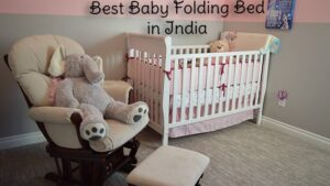 Best Baby Folding Bed
