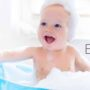 Best Bathtub for Baby in India