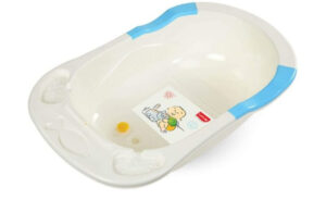 LuvLap Baby Bathtub | Best Bathtub for Baby in India