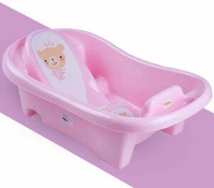 Baybee Amdia Baby Bath tub | Best Bathtub for Baby in India