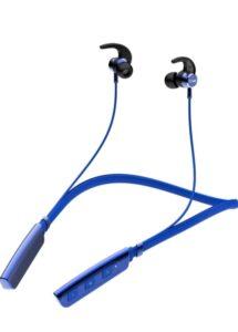 boAt rockerz 235v2 with ASAP | Best Bluetooth Earphones Under 1000