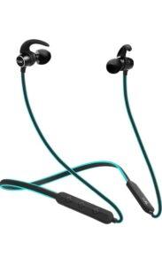 boAt Rockerz 255 Wireless Bluetooth | Best Bluetooth Earphones Under 1000