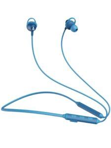 boAt Rockerz 245v2 Wireless Bluetooth | Best Bluetooth Earphones Under 1000