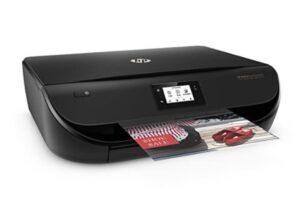 HP Ink Tank 316 Colour Printer   Best Printer Under 10000
