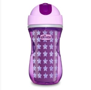 Chicco Sport Cup   Best Sipper for Babies in India