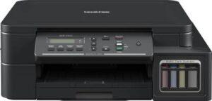 Brother DCP-T310 Inktank Refill System Printer   Best Printer Under 10000