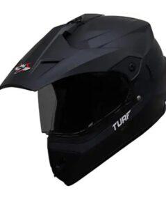Steelbird Off Road Turf Motocross Helmet | Best Helmet Under 2000