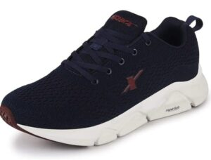 Sparx Men's Running Shoes   Best Running Shoes Under 1500