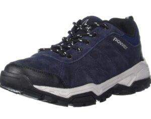 Power Men's Clief Running Shoe   Best Running Shoes Under 1500