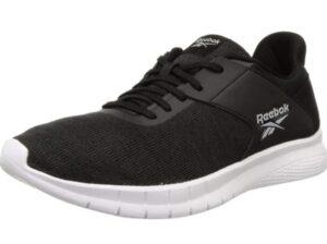 Reebok Men's Genesis Runner Running Shoe   Best Running Shoes Under 1500