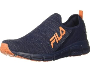 Fila Men's Nadeza Running Shoes   Best Running Shoes Under 1500
