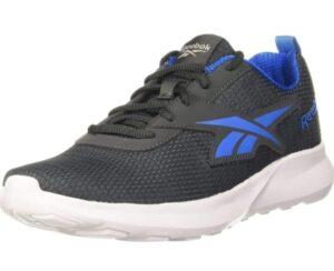 Reebok Men's Voyager 1.0 Running Shoes   Best Running Shoes Under 1500