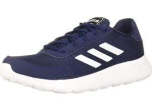 Adidas Men's Elate M Running Shoe   Best Running Shoes Under 1500