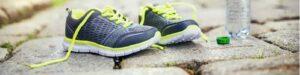 Best Running Shoes Under 1500 for Men